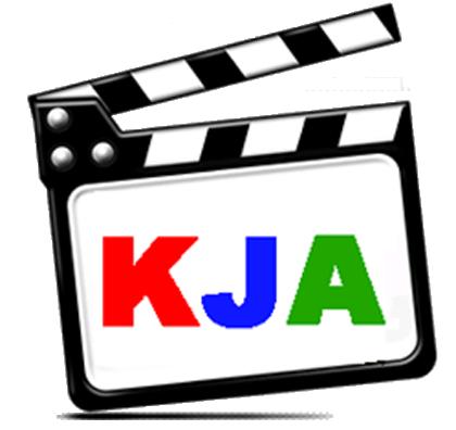kjanime logo