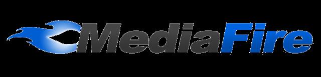 Mediafire logo