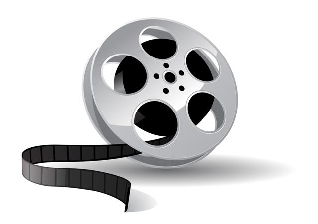 video cinta
